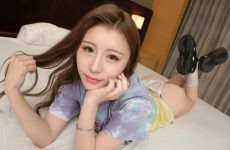 Siro-4239 Yurina 20-year-old Lingerie Shop Clerk