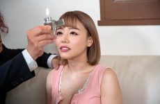 Srmc-023 Documentary Mao Hamasaki Vs. H*******m Doctor Red Part One