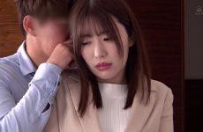 Vdd-164 Secretary In… (seduction Suite) Haruna Kawakita