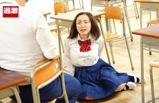 Nhdtb-435 This Sch**lgirl Has Been Thoroughly