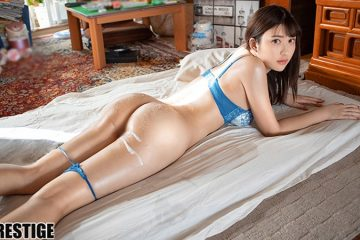 Abw-008 Creampie Creampie All You Want 6 An Mitsumi