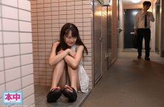 Hnd-886 I Picked Up A Runaway Barely Legal Babe