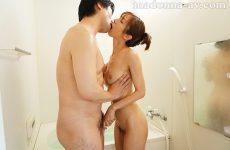 Jul-310 My New Stepmom – My Favorite Woman Is Now My Stepmom – Yumi Sakurai