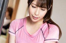 Ore-692 Tsukasa