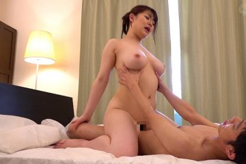 Ovg-150 Handy And Oral-only Call Girl Gets Fucked Bareback By A Bad Customer 3