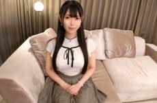 Siro-4259 Neiro 21 Years Old Underground Idol