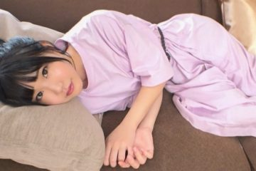 Siro-4271 Rui 19-year-old Part-time Worker