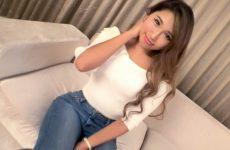 Siro-4297 Jun 23 Years Old Tan Salon Clerk