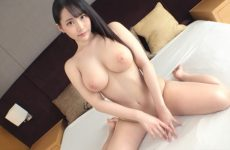 Siro-4300 Konomi 20-year-old Part-time Worker
