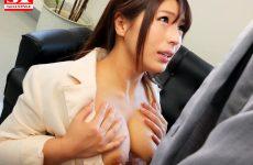 Uncensored Snis-462 Nami Hoshino