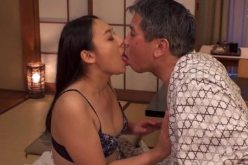 Ntrd-082 Cuckolders: I'm Really Glad I Invited Your Wife!