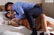 Atid-444 An Entertainment Manager's Wet Pantyhose – Ai Mukai