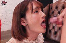 Dasd-744 Semen Loving, Semen Addict Transsexual – Yura Tenshi