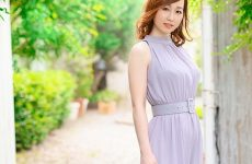 Jul-373 I Can't Be A Dreaming Mature Woman Akika Sezuki 40 Years Old Av Debut