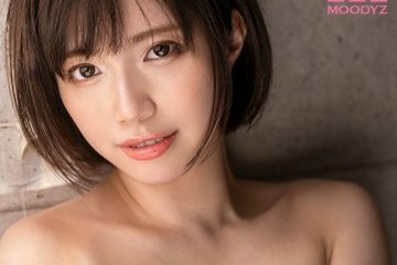 Mide-846 Moodyz Exclusive Decision! Even If You Shoot Your Face
