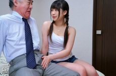 Mudr-127 My Step-daughter From My New Marriage Came