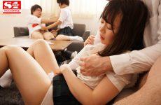 Ofje-282 My Girlfriend Is Yura Kano