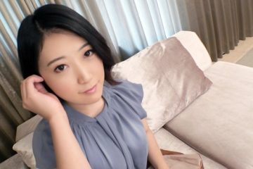 Siro-4295 Ayu 23 Years Old Ol