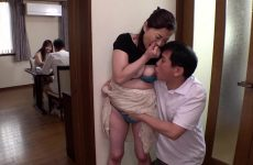 Sprd-1339 A Stepmom Comes Up And Gets A Creampie From Her Stepson – Emi Enda