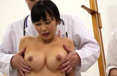 Svdvd-820 Shame The New Female Teacher