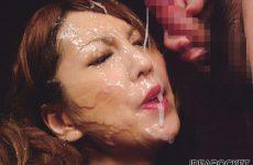 Uncensored Supd-065 Kaede Matsushima