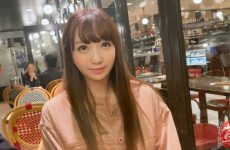 428suke-050 Reina-chan, 23 Years Old, Lack Of Money Cabin Attendant