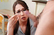 Fsdss-124 A Perverted Female Teacher Who Loves