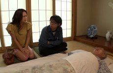 Gvh-148 Naughty Nurses Kaori Iiyama