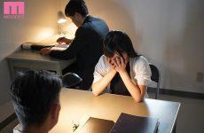 Miaa-342 Pregnancy Fetish With My Lovely Girlfriend: Listening Ntr – Rei Kuruki