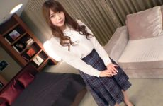 Siro-4333 Yuria 23 Years Old Cafe Clerk
