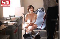 Ssni-928 Saki Okuda I Chose Boobs Or Important Errands