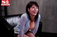 Ssni-938 Pleasure! First / Body / Test 3 Production Tall Slim Body Continuous Cum Special Kanon Tsukishima