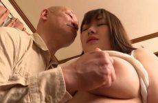 Hoks-078 Plump Breasts & Nipples