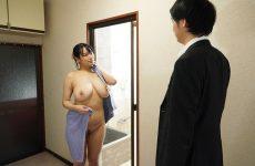 Jjda-013 Hana Haruna