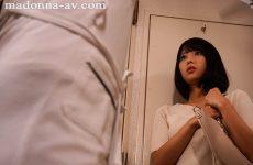 Jul-395 My Naughty Former Teacher Hired Me As A Callgirl