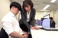 Mkmp-369 Miku Abeno Million Exclusive Drama Part 1