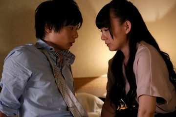 Silk-132 Lovers Who Don't Know How To Be Honest 4th Season