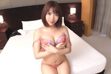 Siro-4344 Mako 25 Years Old Cosmetic Surgery Receptionist
