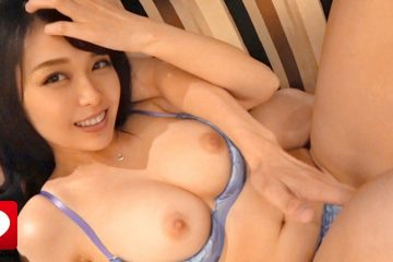 Hoiz-012 Hoi Hoi Cool 1 Amateur Hoi Hoi Z A Personal Video