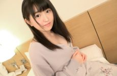 Siro-4339 Suzuka 20-year-old Female College Student