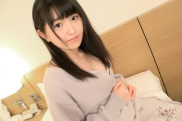 Siro-4339 Suzuka 20-year-old Female College Student