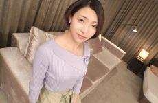 Siro-4379 Mio 23 Years Old Beauty Member