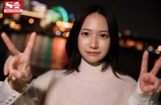 Ssni-993 Document Of The 2nd Anniversary Of Debut To Make Av Actress