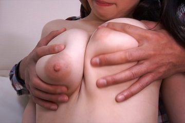 Umso-362 Real Sex With A Beautiful Girl With Rocket Titties 12 Girls