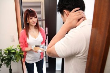 Umso-365 I Became A Divorcee Single Father