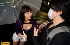 Waaa-027 If You Can Endure Rika Aimi