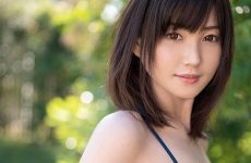 Fsdss-187 Rookie Sweet And Spicy Face New Generation Shaved Older Sister