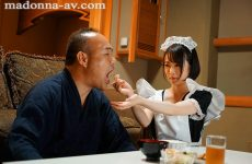 Jul-483 Only For Me!! A Compliant Married Woman Creampie Paid