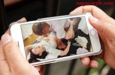 Nsps-972 A Husband With Cuckold Fantasies
