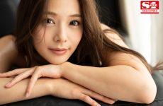 Ofje-297 Nene Yoshitaka Is So Sexy You